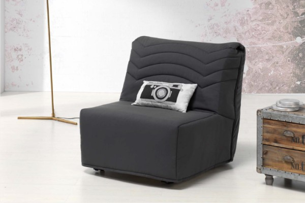 Sofa cama madrid venta sofa cama madrid barato italiano - Comprar sofa cama madrid ...