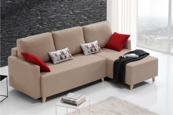 Sofas baratos madrid outlet tienda liquidaci n sof s Sofas baratos barcelona outlet
