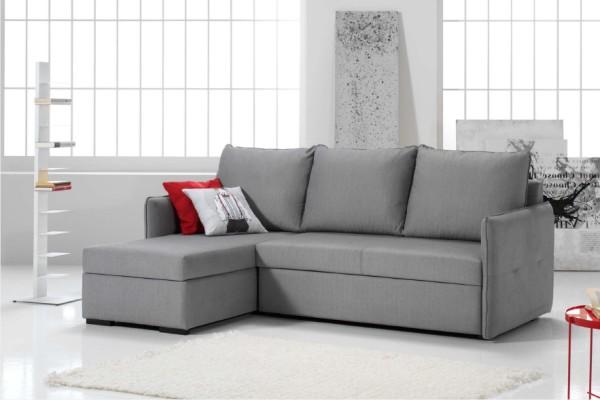 Sofas baratos madrid outlet tienda liquidaci n sof s - Outlet madrid muebles ...