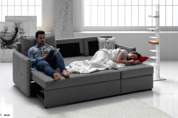 Sofas baratos madrid outlet