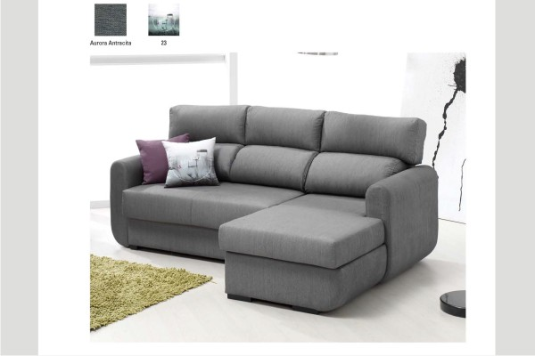 Sofas divan baratos refil sofa for Sofas originales baratos