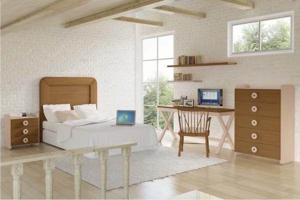 Tienda de muebles en madrid muebles adama - Almacenes de muebles ...