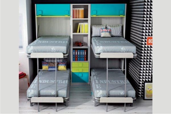Tienda de muebles en arganda interesting muebles baratos - Muebles arganda outlet ...