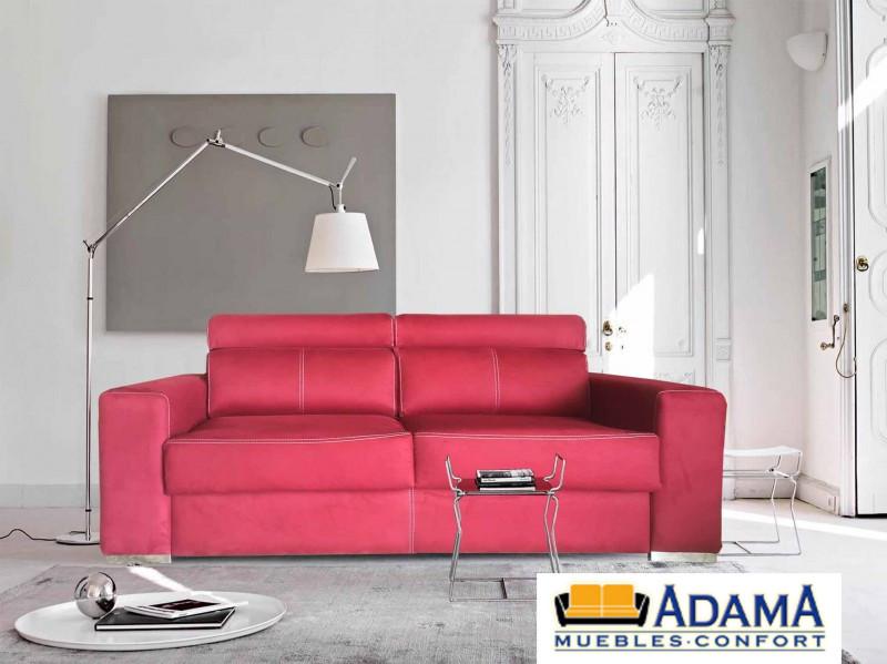 sof 3 plazas hidra muebles adama tienda de muebles en