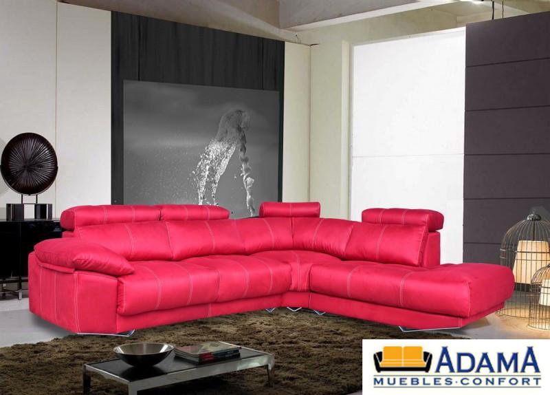 Rinconera mark muebles adama tienda de muebles en madrid for Muebles adama