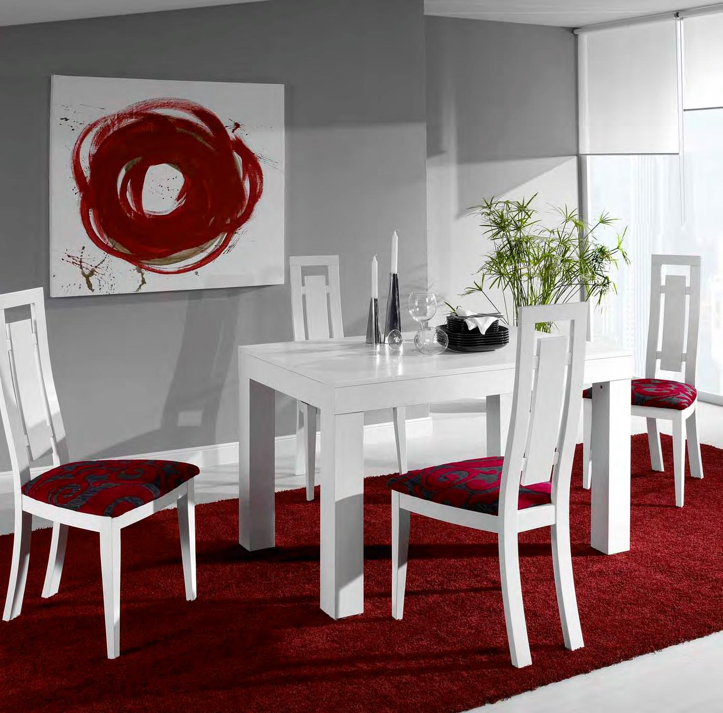 silla lira muebles adama tienda de muebles en madrid