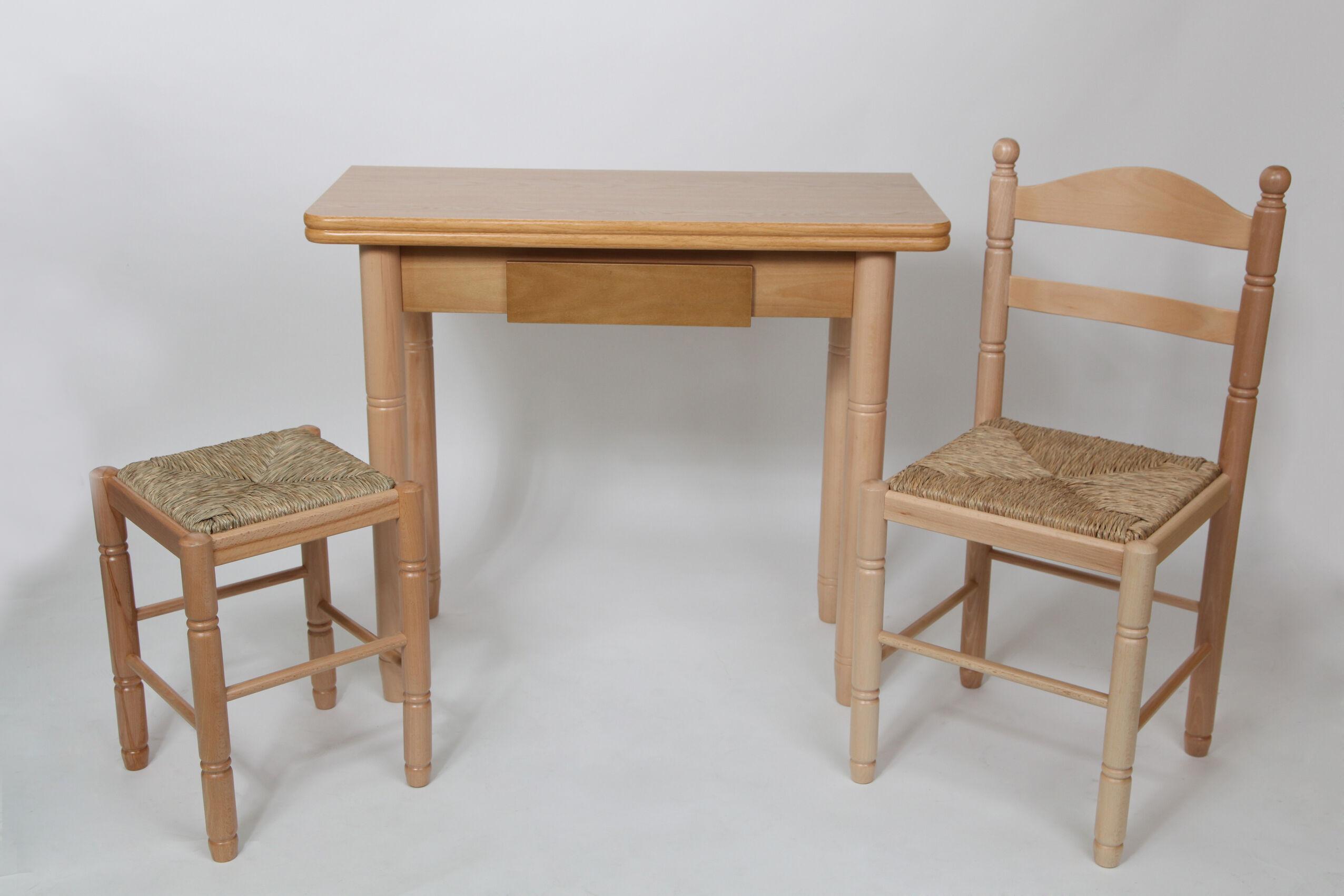 Conjunto toledo muebles adama tienda de muebles en madrid for Muebles adama