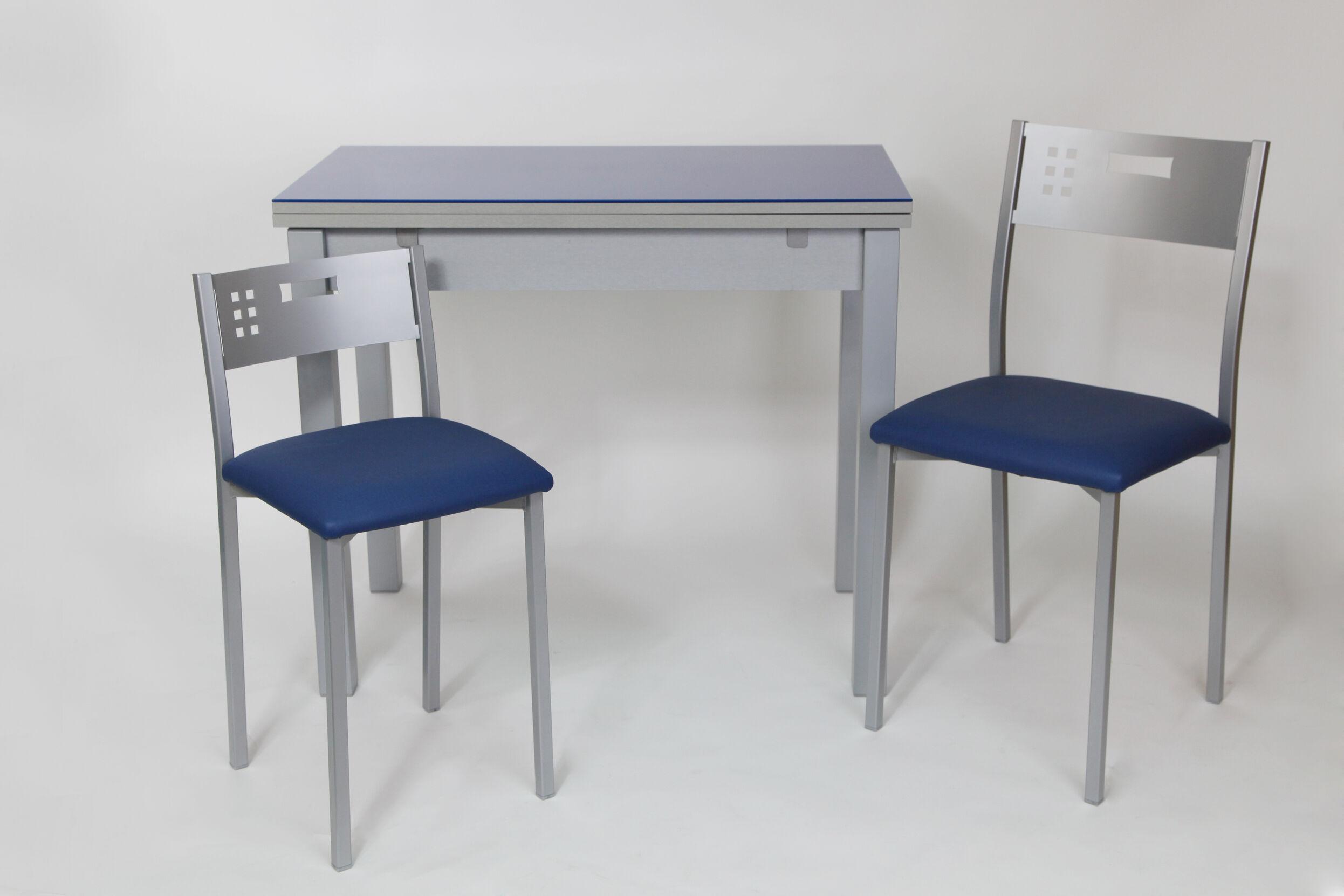 De muebles madrid muebles de bano en madrid muebles con for Subastas muebles madrid
