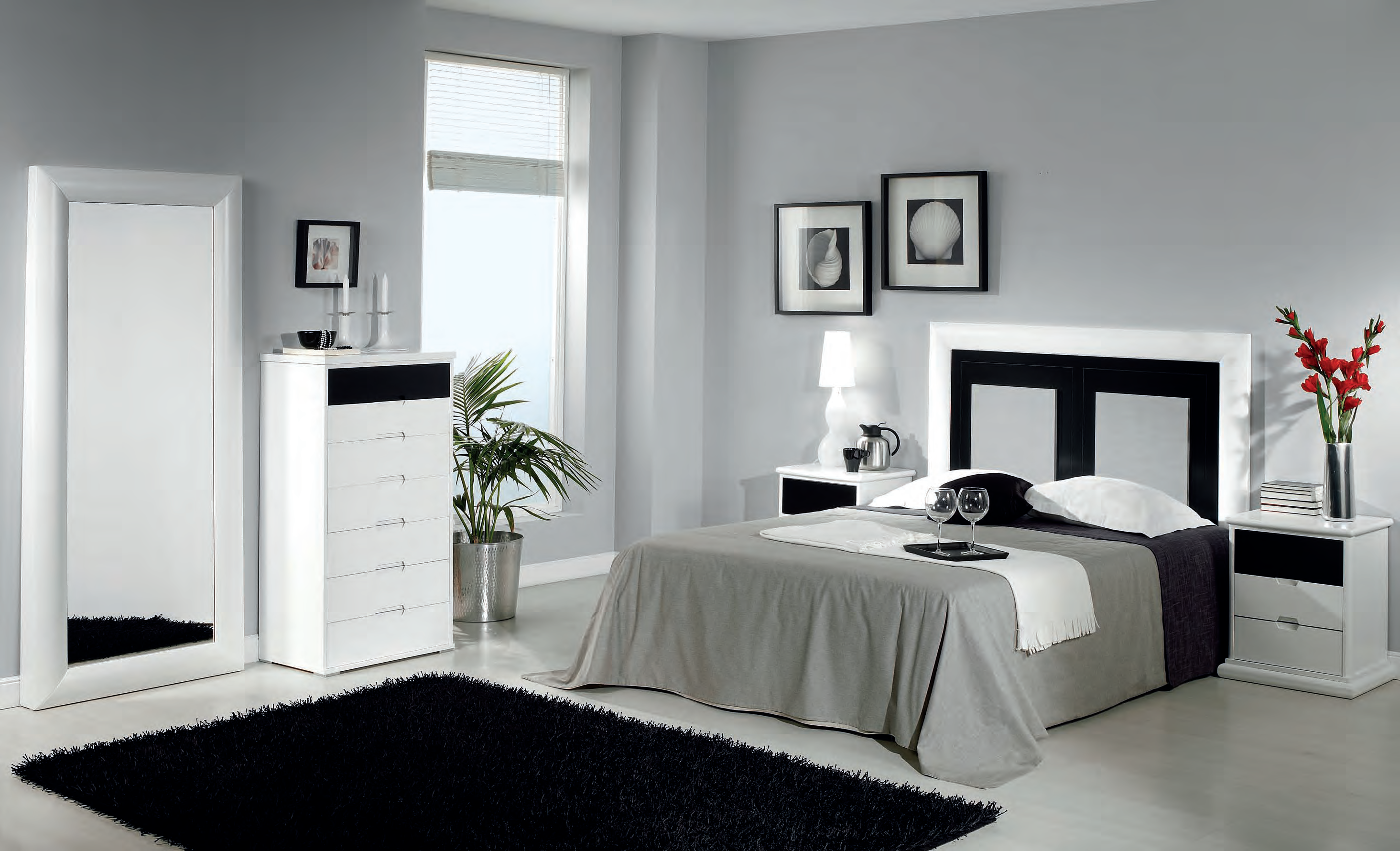 Espejo de pie orion muebles adama tienda de muebles en for Espejo de pie dormitorio