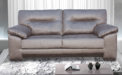 sofa-3-plazas-desenfundable