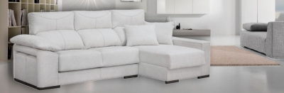 sofa-chaise-longue-con-arcon-abatible-blanco