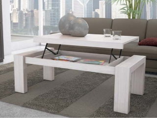 tienda muebles - mesas