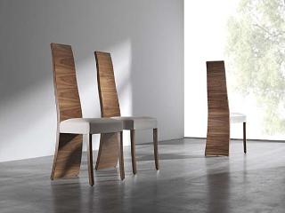 tienda muebles - Sillas
