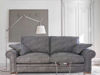 tienda sofas