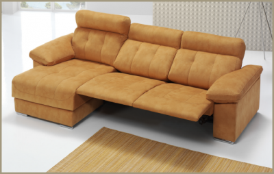 sofa-chaise-longue-con-2-relax-electricos