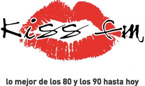 logo_kiss_claim