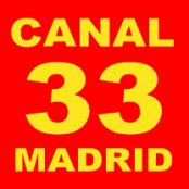 canal33madrid