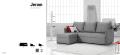 chaise-longue-sofa-cama