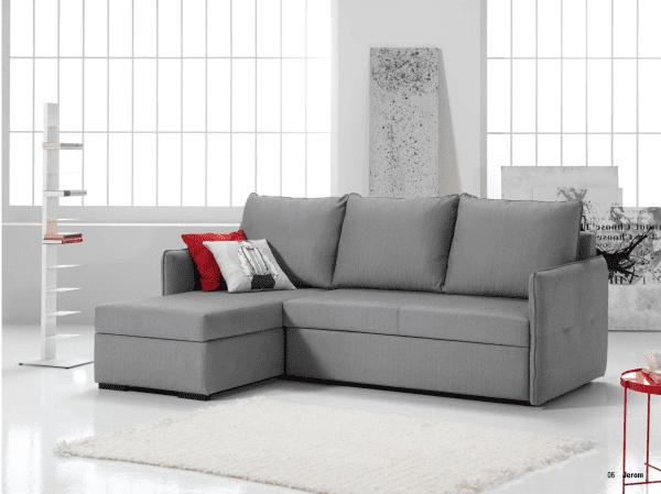 chaise-longue-sofa-cama-con-arcon-modelo
