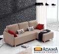 chaise-longue-sofa-cama-modelo-600×554