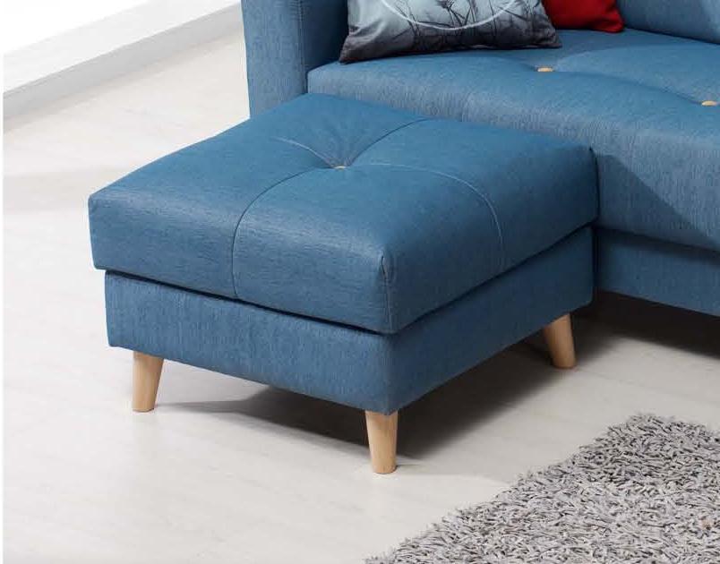 puff dise o moderno muebles adama tienda de muebles en