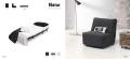 sofa-cama-1-plaza