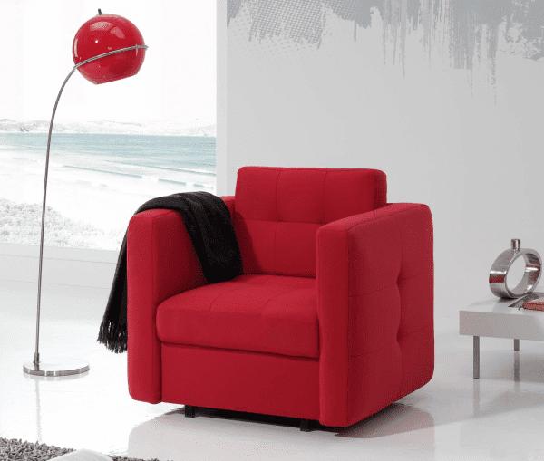 sofa-cama-1-plaza-moder