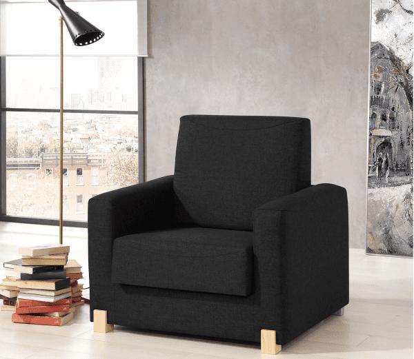 sofa-cama-1-plaza-moderno