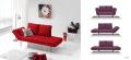 sofa-cama-colores