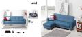 sofa-cama-con-puff-chaise-longue