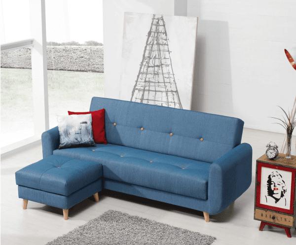 sofa-cama-con-puff-chaise-longue-modelo