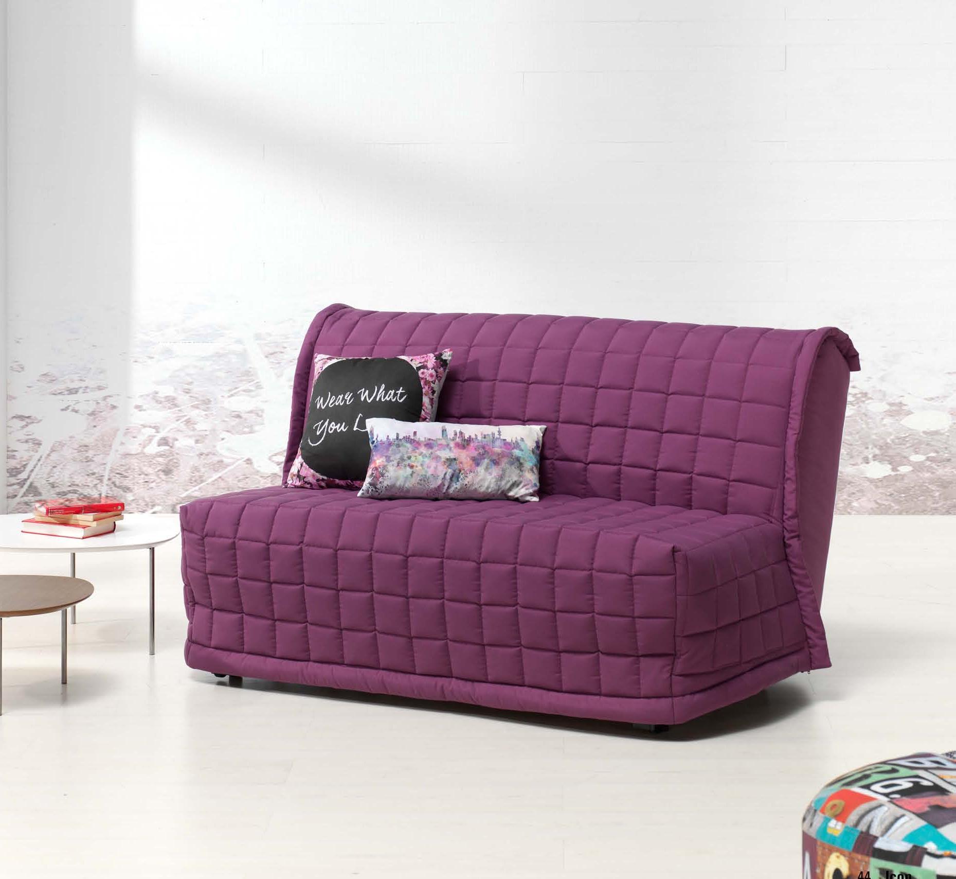 Sof cama dise o moderno y juvenil muebles adama tienda - Sofa cama juvenil ...