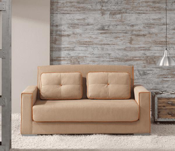 sofa-cama-estilo-clasico