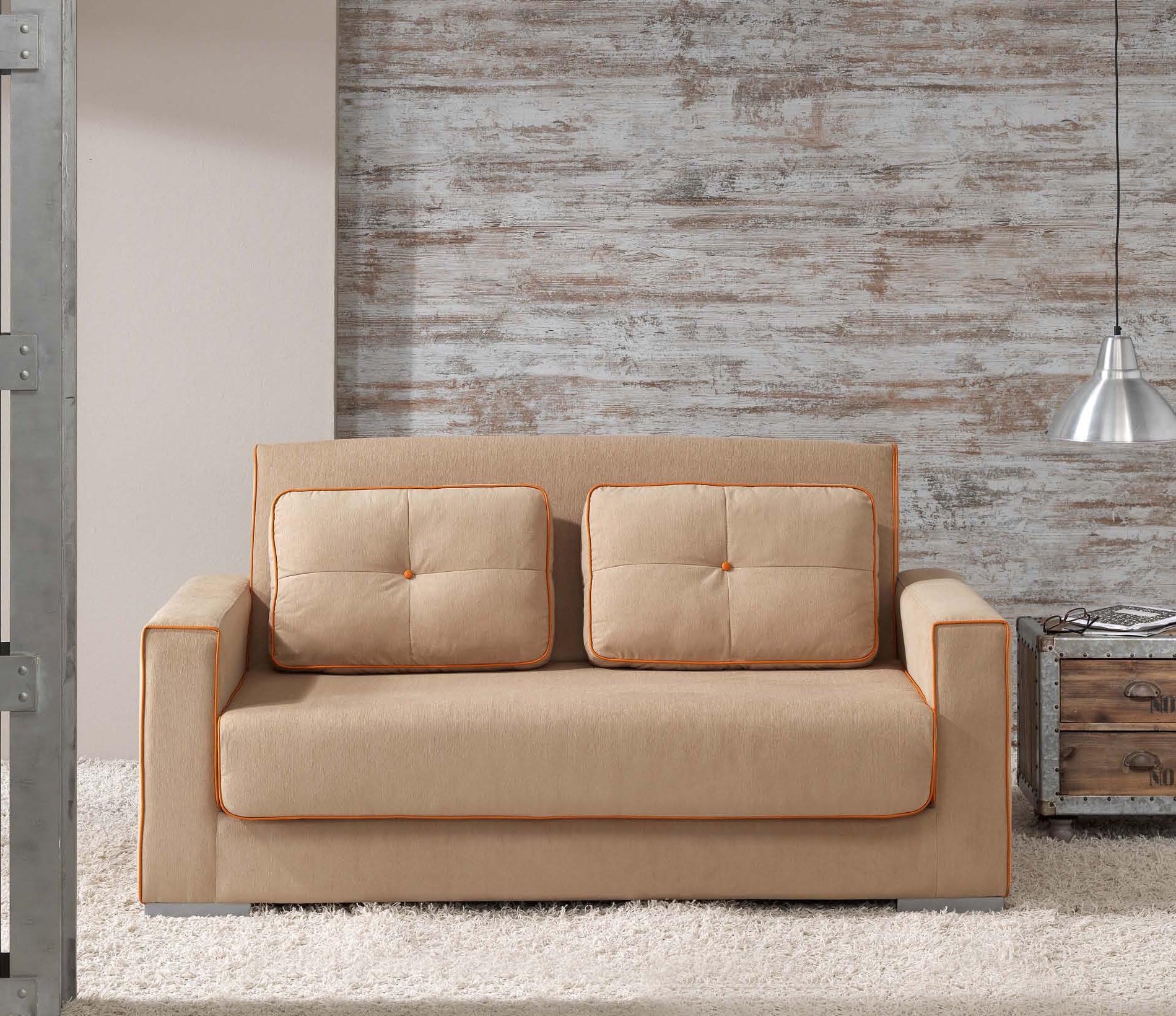 sof cama estilo cl sico muebles adama tienda de muebles