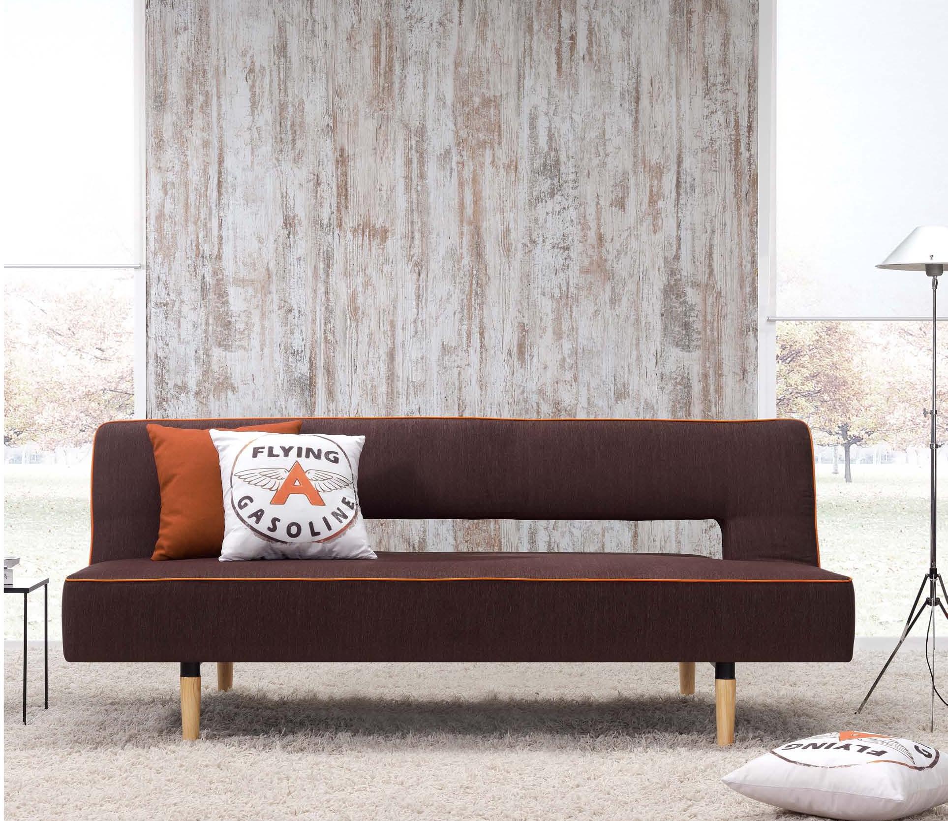 Sofa cama madrid