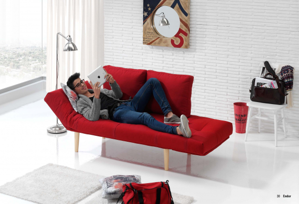 sofa-cama-juvenil