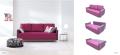 sofa-cama-juvenil-detalles