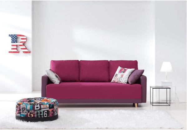 sofa-cama-juvenil-modelo