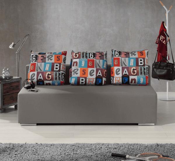 sofa-cama-moderno-y-juvenil