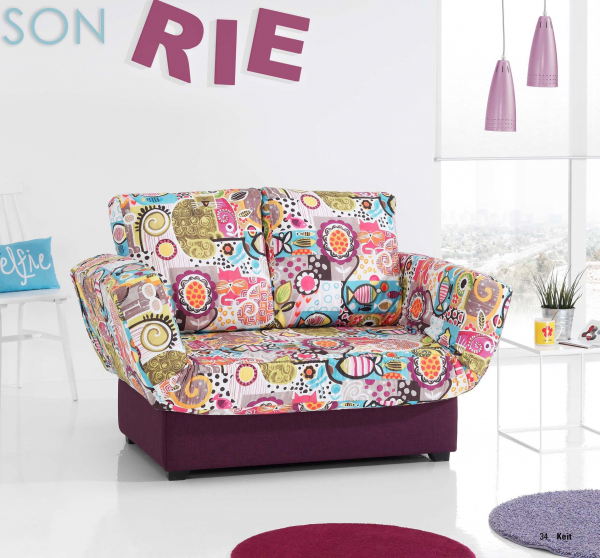 sofa-cama-tela-decorativa
