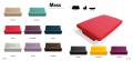 sofa-cama-varios-colores