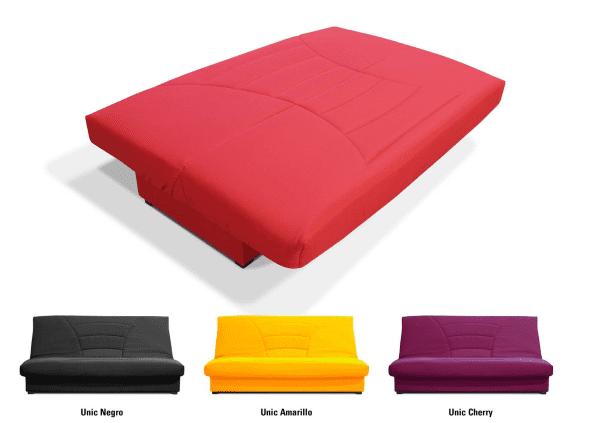 sofa-cama-varios-colores-moderno