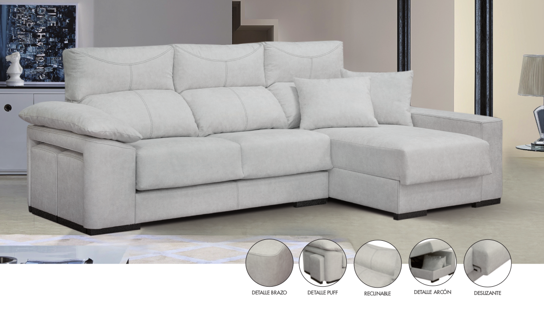 productos archivo muebles adama tienda de muebles en madrid