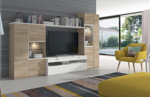 mueble-de-salon-205