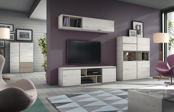 mueble-de-salon-mozart-208