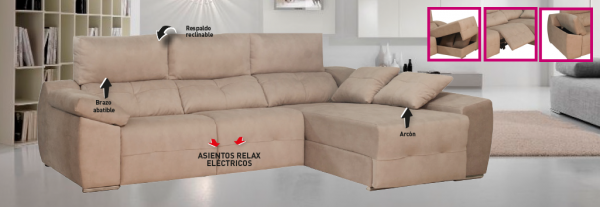 sofa-chaisse-longue-con-arcon-y-asientos-electricos