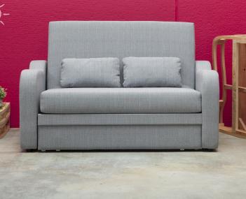 Cama archivos muebles adama tienda de muebles en madrid for Sofa convertible en cama
