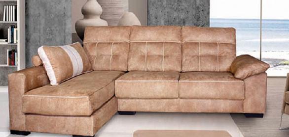 oferta-sofa-chaisse-longue