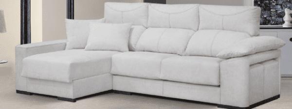 sofa-chaisse-longue-blanco