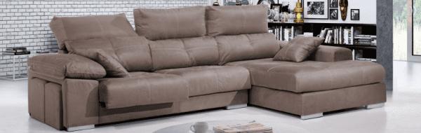 sofa-chaisse-longue-con-puff-en-brazo